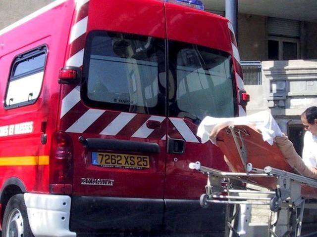 Besançon : un automobiliste ivre grille un feu rouge à 140 km/h et tue une infirmière
