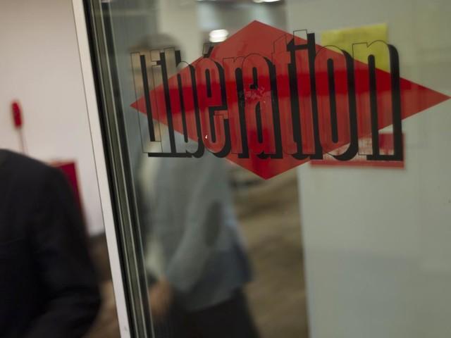 """""""Ligue du lol"""" : deux anciens journalistes de """"Libération"""" contestent leur licenciement aux Prud'hommes"""