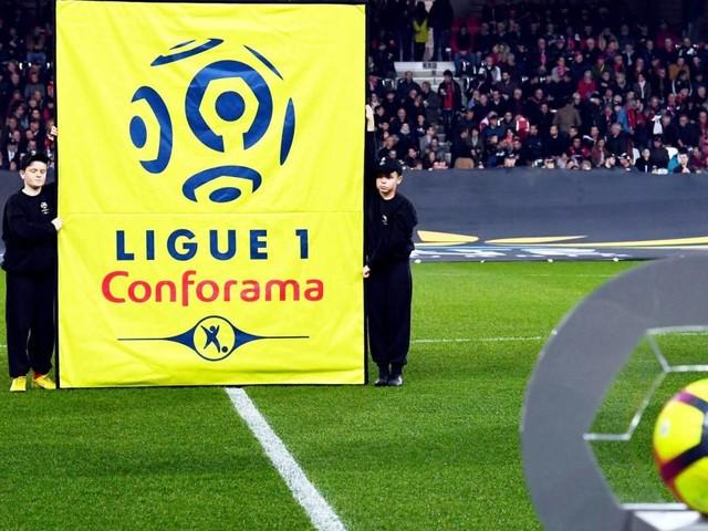 Ligue 1 : OM-Nice reprogrammé