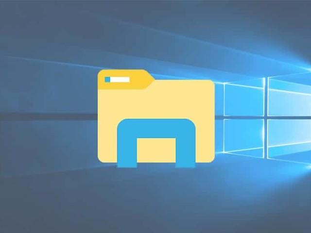 Windows 10 : comment renommer plusieurs fichiers en même temps ?
