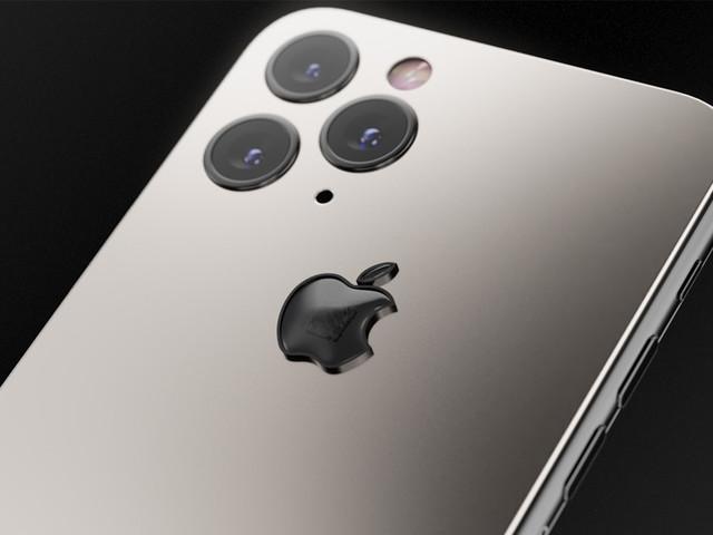 6 000 dollars, c'est le prix de cet iPhone vendu avec un bout du col roulé de Steve Jobs