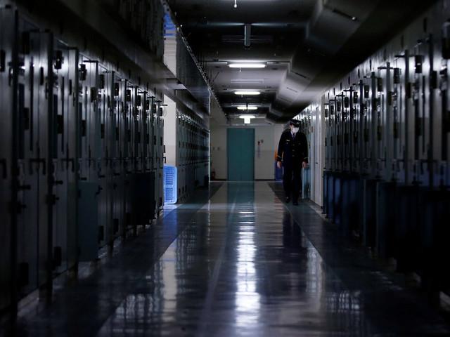 Apprendre à mieux traiter les détenus, une formation qui commence demain à Tiflet