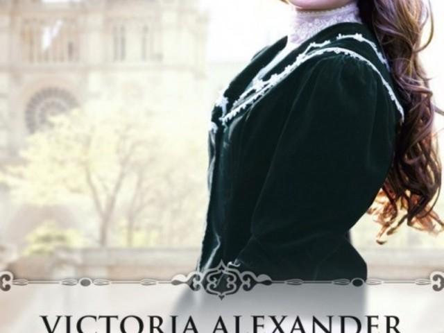 Gentleman et vaurien- Victoria Alexander