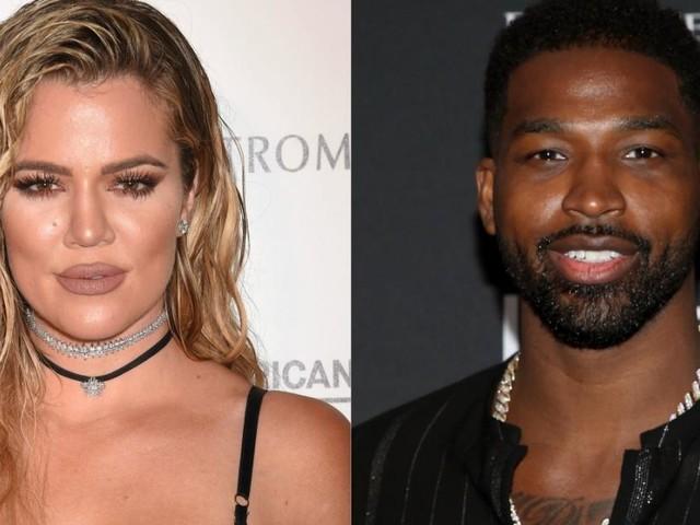 Khloé Kardashian trompée par Tristan Thompson et trop naïve ? Une actrice la tacle sans gêne