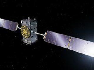 Les USA s'inquiètent du développement d'armes anti-satellites par la Russie et la Chine