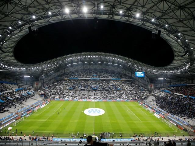 OM: Record d'affluence battu au Vélodrome