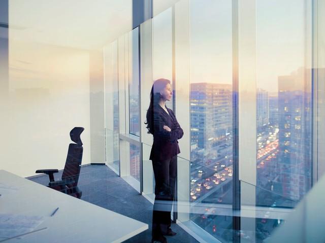 19 choses que les introvertis aimeraient faire savoir à leur patron