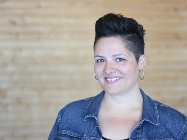 Mara Gourd-Mercado (RIDM) : «Notre mission consiste à démocratiser le documentaire»