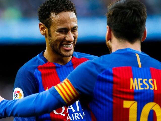 Mercato - PSG: Messi aurait lâché une énorme confidence à Neymar pour le convaincre!