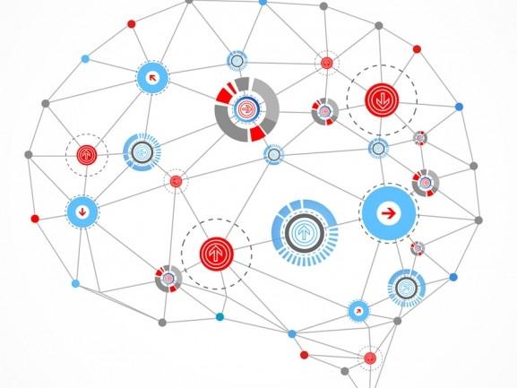 Deep learning : Google simplifie l'utilisation de TensorFlow