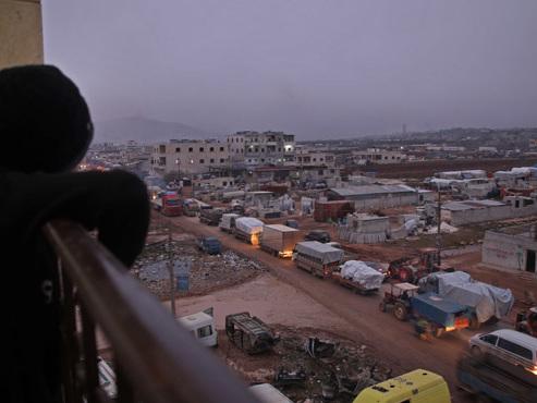 """Yasmeen, maman de deux jeunes Belges morts en Syrie: """"C'était un matraquage psychologique"""""""