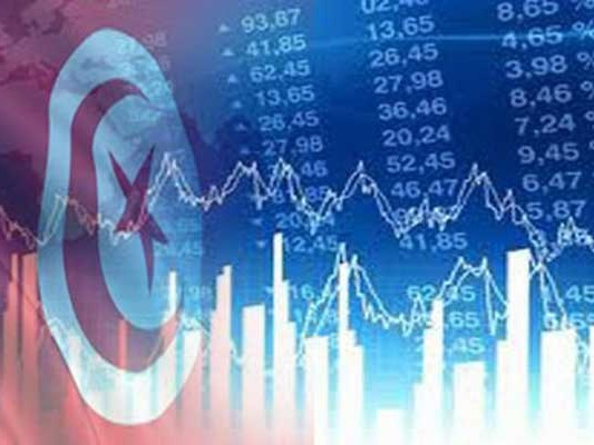 Par Amine Ben Gamra : Première pas de réformes pour relancer l'économie tunisienne : Dire la vérité sur l'économie