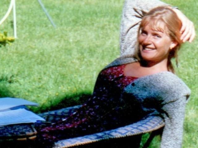 Meurtre de Sophie Toscan du Plantier: décision en janvier sur le suspect anglais