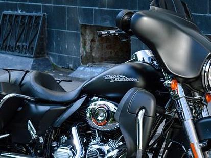 Harley-Davidson compte séduire les jeunes avec des stages rémunérés