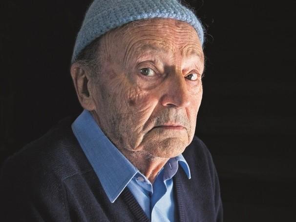 """Michel Tournier, un """"dictionnaire"""" pour le (ré)enchanteur"""