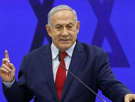 Israël : Netanyahu jette l'éponge et renonce à former un gouvernement