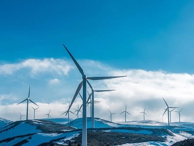QUIZ : Que savez-vous vraiment des énergies renouvelables ?