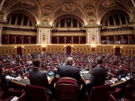 La proposition de loi anticasseurs sur le point d'être adoptée définitivement