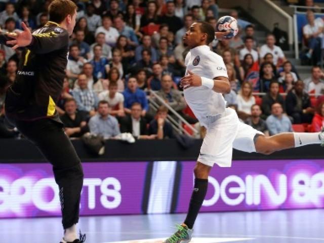 Hand: Nantes-PSG, malheur au vaincu