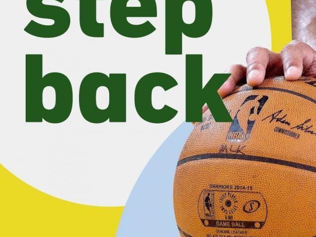 Basket - Podcast - Step back, le podcast basket de L'Équipe: Kobe Bryant, l'insaisissable