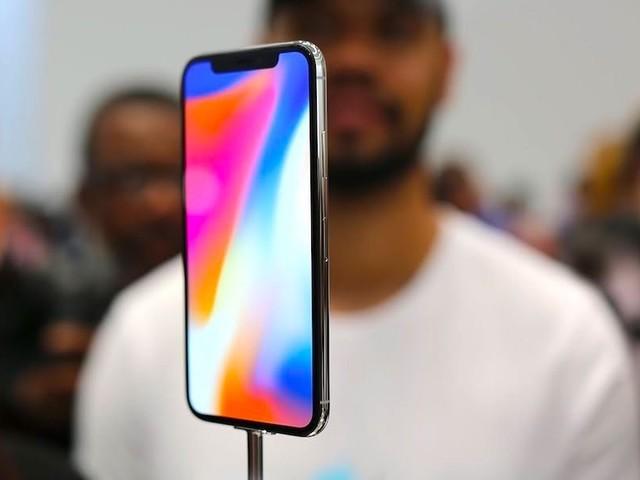 Jusqu'à 220 € offerts pour l'iPhone X chez Bouygues Télécom