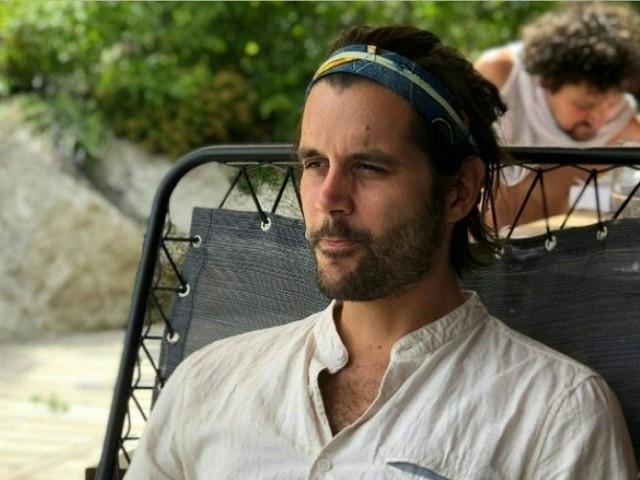 Simon Gautier, le randonneur français disparu en Italie, a été retrouvé mort