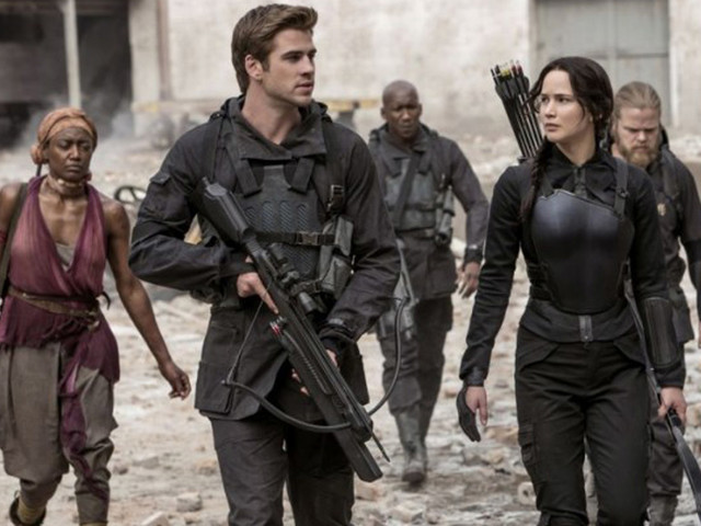 Voici de quoi parlera le prequel de « The Hunger Games «
