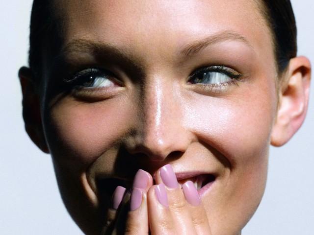 #ELLEBeautyCrush : My Blend, à chaque femme, son soin