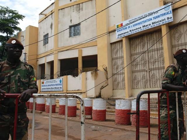 Présidentielle au Mali: l'annonce des résultats prévue pour ce jeudi matin
