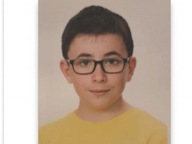 Disparition d'un jeune adolescent de 13 ans à Evere mardi