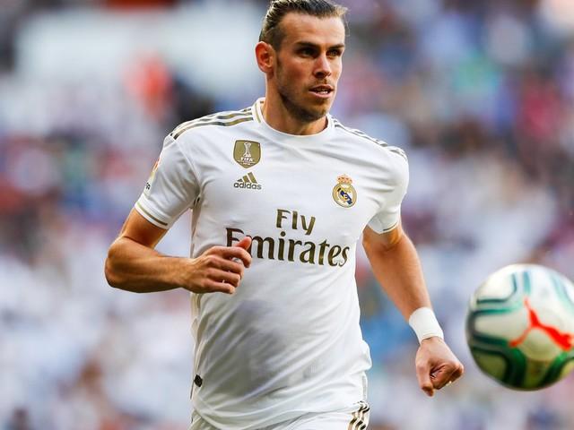 Mercato - Real Madrid : Une star de Zidane voudrait claquer la porte !