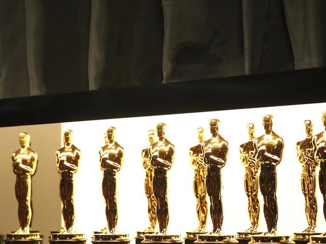 Aux Oscars 2019, après le scandale Kevin Hart, il n'y aura pas d'animateur