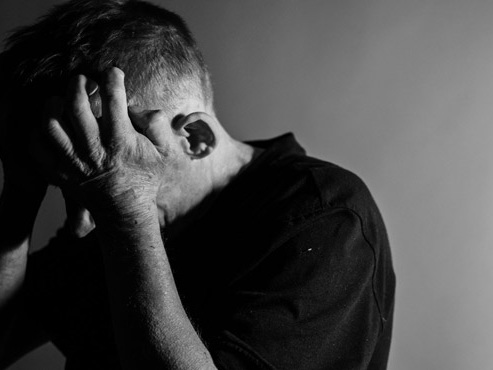 Manipulateurs et pervers narcissiques: quand l'emprise d'une personne devient trop forte