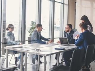 Un MBA, excellente idée… Mais pour quoi faire ?