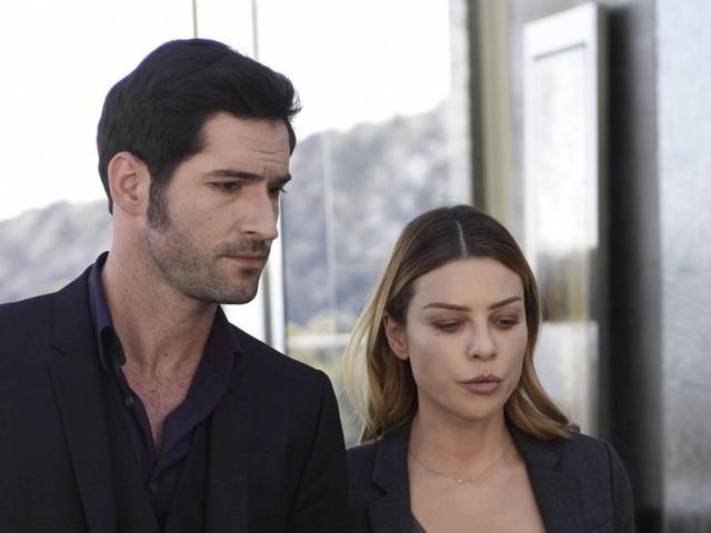 Lucifer saison 5 : Chloe pourrait-elle rejoindre Lucifer en enfer ?