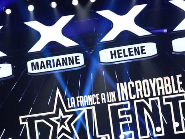 Incroyable talent : voilà pourquoi l'émission de M6 reste un succès !