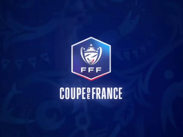 Lorient/PSG – Chaîne et horaire de diffusion