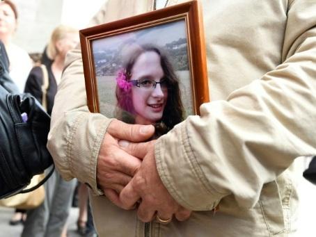 Meurtre de Sophie Lionnet: Sabrina Kouider et Ouissem Medouni condamnés à la perpétuité