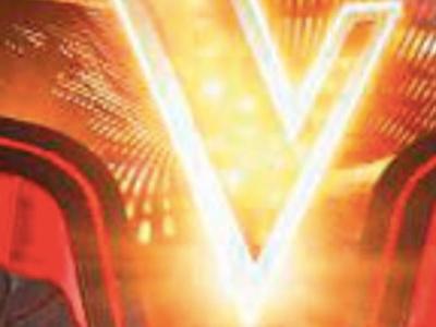 Marc Lavoine, alcool, The Voice, cette rumeur qui fait mal