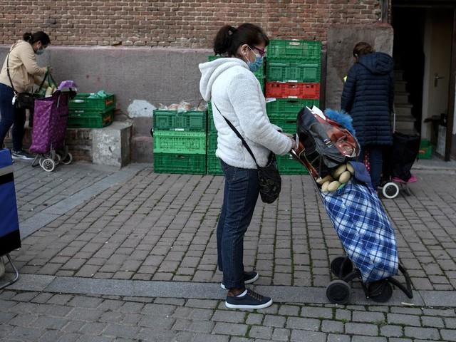Ce que nous apprend l'année de revenu universel testée en Espagne