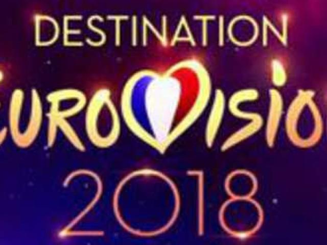 """""""Destination Eurovision"""": On connaît le jury de l'émission qui va désigner le candidat français"""