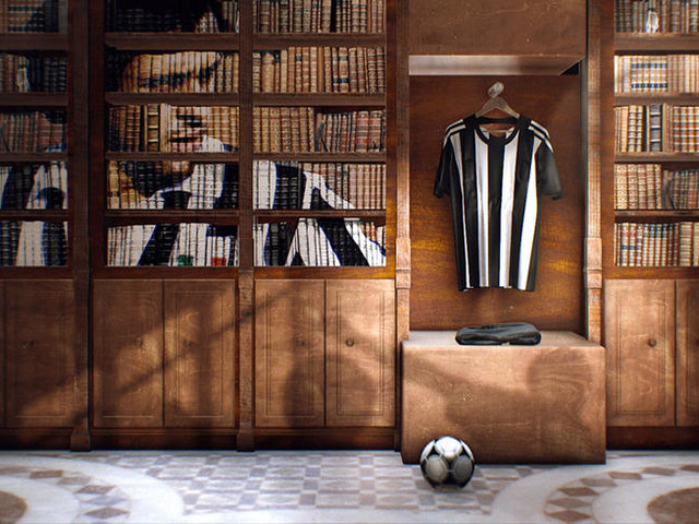 """""""C'est pas grave d'aimer le football"""" sur Canal+ : un doc qui envoie le ballon dans le camp des intellos"""