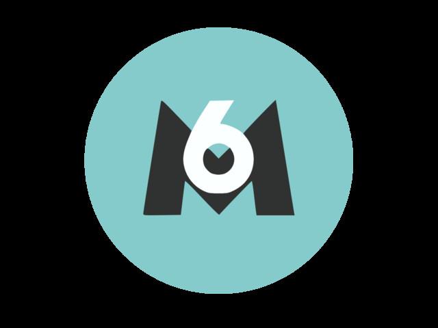 Orange et le Groupe M6 signent un nouvel accord de distribution global (communiqué).