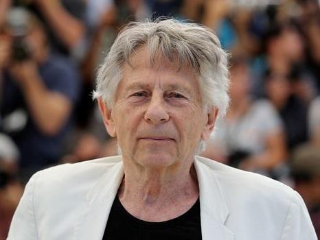 Une cinquième victime accuse Roman Polanski d'agression sexuelle sur mineure