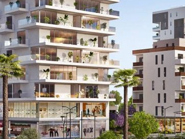 L'éco-cité Zenata lance la prochaine étape de son développement