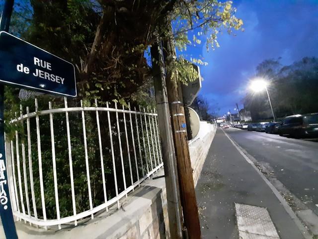 """Femme poignardée à mort à Caen : le mari va être mis en examen pour """"meurtre par conjoint"""""""