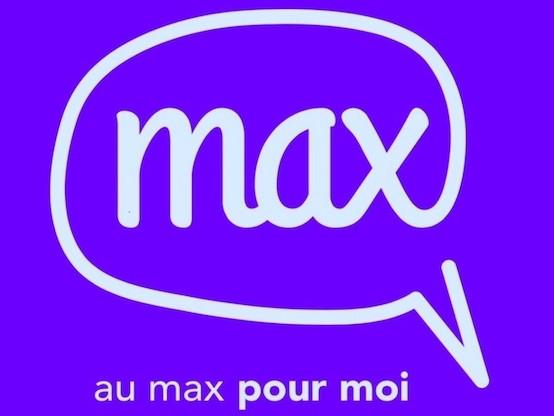 Arkéa : Max s'appuie sur Empruntis pour le crédit immo