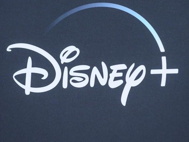 Disney+ avance sa date de lancement en France et annonce le prix de l'abonnement