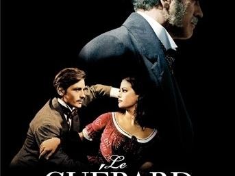 Critique - LE GUEPARD de Luchino Visconti