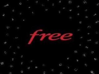 Freebox V7 : la nouvelle box de Free sera dévoilée mardi